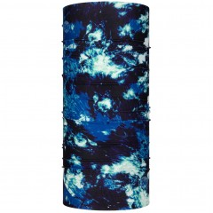BUFF® Kids CoolNet UV⁺ explode blue