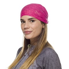 BUFF® CoolNet UV⁺ Reflective r-flash pink htr
