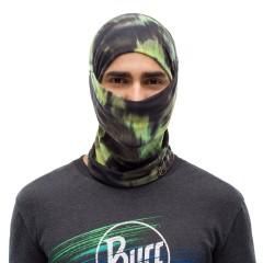 BUFF® Original itakat khaki