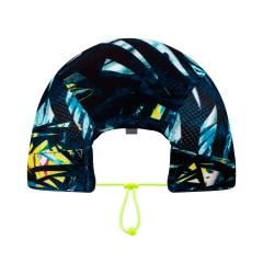 BUFF® Pack Run Cap ipe navy L/XL