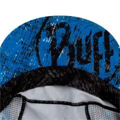 BUFF® Pack Run rush graphite L/X