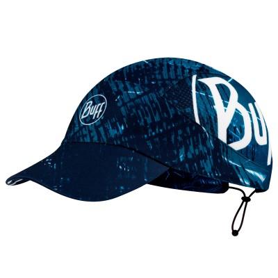 BUFF® Pack Run Cap PROteam Xcross S/M
