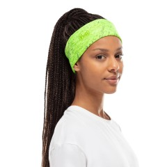 BUFF® CoolNet UV⁺ Reflective r-lime htr