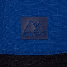 BUFF® Sun Bucket Hat hak blue S/M