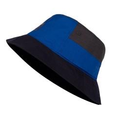 BUFF® Sun Bucket Hat hak blue L/XL