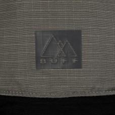BUFF® Sun Bucket Hat hak khaki S/M