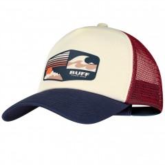 BUFF® Trucker Cap jari multi