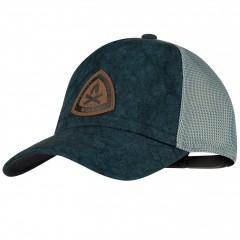 BUFF® Trucker Cap lowney blue