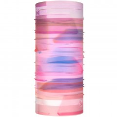 BUFF® CoolNet UV⁺ ne10 pale pink