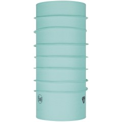 BUFF® ThermoNet solid aqua