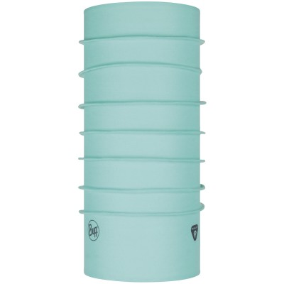 BUFF® ThermoNet solid aqua
