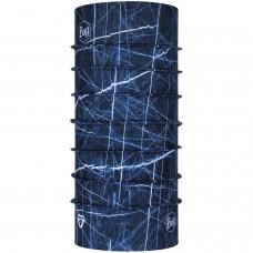 BUFF® ThermoNet icescenic blue