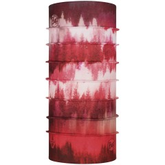 BUFF® ThermoNet misty woods blossom red