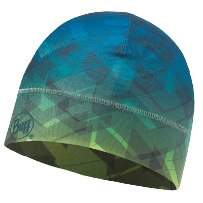 BUFF® ThermoNet Hat arrowhead multi