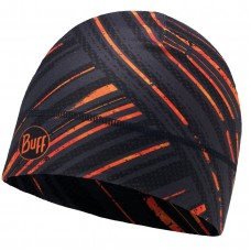 BUFF® ThermoNet Hat glassy multi