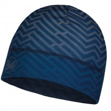 BUFF® ThermoNet Hat incandescent multi