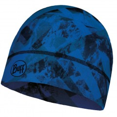 BUFF® ThermoNet Hat mountain top cape blue