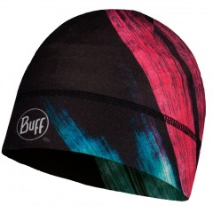 BUFF® ThermoNet Hat solar wind pink