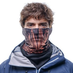 BUFF® Windproof cortices forest night