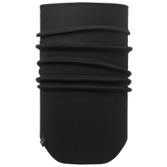 BUFF® Windproof Neckwarmer solid black