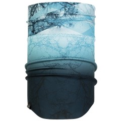 BUFF® Windproof Neckwarmer mist aqua