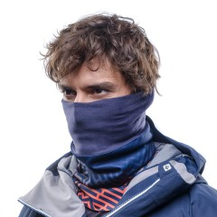 BUFF® Windproof Neckwarmer urban multi